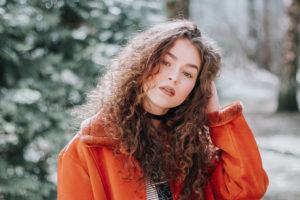 Lupus (SLE) angriper oftest unge kvinner