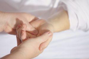 Systemisk sklerose ersystemisk sklerodermi