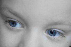 Lagringssykdommer hos barn