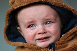 Stills sykdom hos barn