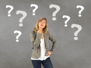 FAQ revmatisme